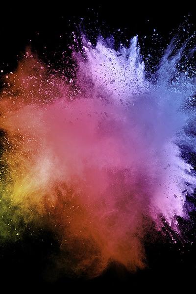 Farby do dachu, farby w spray w różnych kolorach. Do kupienia w naszych sklepach w miastach Warszawa i Lublin.
